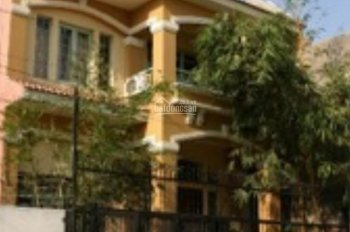 Bán nhà khu dân cư Petro Chu Văn An Q. Bình Thạnh