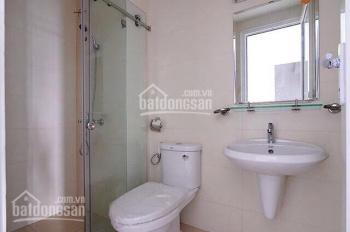 Chính chủ! Cần bán căn 2PN + 1WC Moonlight Boulevard nhận nhà ở ngay mới 100%, giá tốt: 0907857488