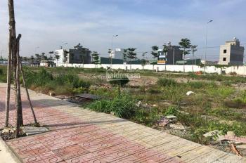 Bán lô đất 3.600m2 kế trường học, ngay gần KCN, giá chỉ 530 triệu, thổ cư