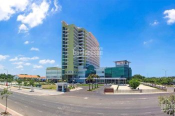 Bán đất thành phố Bà Rịa, Thanh Sơn C giá cực rẻ 2,2 tỷ/138m2 ngay Võ Văn Kiệt, 093835.2623  Zalo