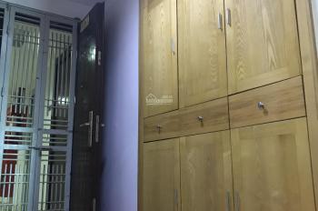 Chính chủ bán căn hộ 3 phòng ngủ, 2 WC, diện tích 120m2, tòa nhà VNT Tower