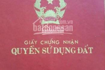 Mình chính chủ bán đất rất đẹp mặt tiền Lê Đình Chinh,tp Bảo Lộc,bớt lộc cho khách thiện chí