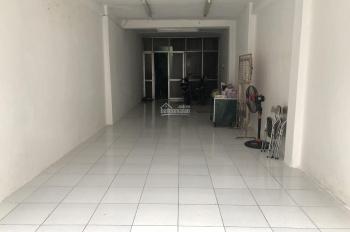 Chỉnh chủ cho thuê nhà 42m2 mặt đường Nguyễn Quý Đức giá rẻ chỉ 15tr/tháng. Kinh doanh đỉnh