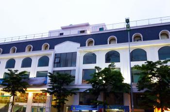 Cho thuê cửa hàng Phạm Văn Đồng, vị trí cực đẹp - khu phố sầm uất, số 2B Phạm Văn Đồng, chính chủ