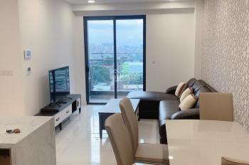Cho thuê căn hộ Kingdom 101 1PN, 2PN, 3PN giá tốt nhất chỉ từ 12tr/căn view hồ bơi, quận 1, bao PQL