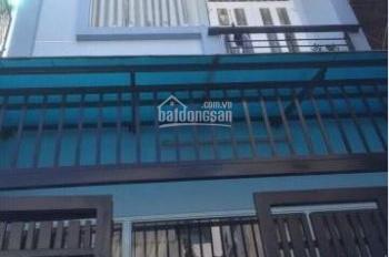 Nhà siêu vị trí hẻm Trịnh Đình Trọng, Phường 5, Quận 11, DT: 3.7x13m giá 4.78 tỷ, LH: 0903.178.087