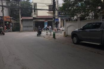 Bán nhà Khuất Duy Tiến Q.Thanh Xuân-vị trí vàng giá rẻ không có căn thứ 2-oto tải tránh-kinh doanh