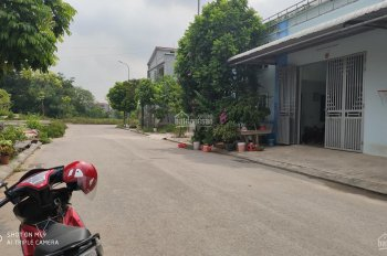 Em còn vài lô đất đẹp khu Đông Hưng, gần BV Quân Y 109 - Đồng Tâm - Tp. Vĩnh Yên