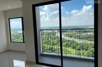 Chính chủ cần bán căn 2PN 1WC Vinhomes Grand Park, DT 59m2, tầng thấp, giá 1.97 tỷ LH: 0901467234