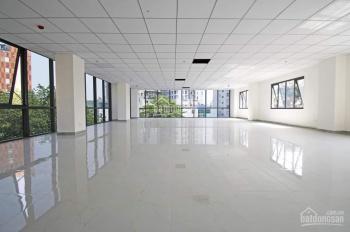 Sàn thì đẹp - giá thì ưu đãi lớn nhất - diện tích 60m2 - 500m2 sàn thông suốt