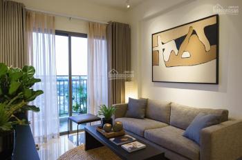 Chuyên cho thuê căn hộ Vinhomes Central Park 1,2,3,4 PN và Landmark 81 giá tốt nhất. LH 0901692239