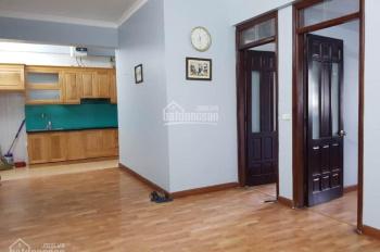 Bán căn hộ chung cư N2D TRUNG HÒA NHÂN CHÍNH - 78,3m2 có 2pn ban công Đ-N GIÁ 1,980 Tỷ. (T lượng)