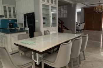 Cho thuê căn góc 2 mặt tiền, KDC Cityland Garden Hill, P5, Gò Vấp, DT: 10m x 20m, giá 70 tr/ tháng