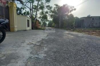 Cần bán 600m2 đất đầu tư phân lô ok 0948581879