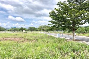 Mở bán dự án mới tại QL 51, Long Thành, Đồng Nai, cách sân bay LT 2km. Sổ hồng riêng,giá 1.2 tỷ