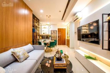 Nhận giữ chỗ căn hộ The Emeral Golf View trực tiếp từ chủ đầu tư,chỉ với 600TR.Liên hệ: 0889320307