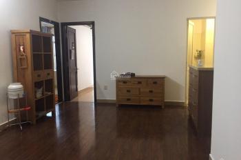 Tôi cần bán gấp căn hộ Him Lam Nam Khánh Q8. Dt 80m2 SHR. full nội thất
