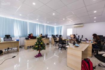 Văn phòng Đường Hoa Cau, phường 7, quận Phú Nhuận 20 - 60m2 giá rẻ, vị trí thuận lợi, LH 0886734668
