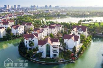 Cần bán biệt thự bên sông 225m2 full đồ nội thất tại Vinhomes Riverside, có thương lượng 0903257966