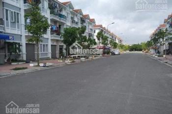 Bán căn hộ đẹp tầng 1 Hoàng Huy - An Đồng.  0795381234