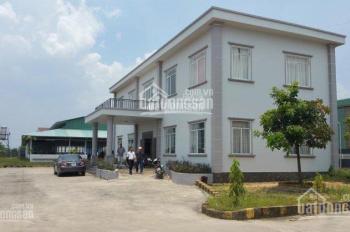 Cần bán lô đất diện tích 18000m2 cụm CN công nghiệp dốc 47, Tam Phước, Biên Hòa, Đồng Nai