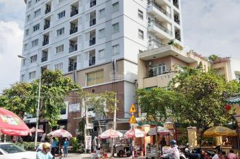Bán căn hộ Gold Star Tower ngay trung tâm Thủ Dầu Một, DT 81 m2, giá 2,430 tỷ LH 0906 637 234