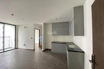 Cần bán căn hộ chung cư cao cấp nhất thành phố Bắc Giang, 0981971246