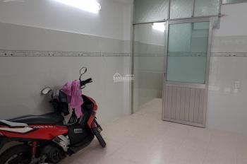 Chính chủ cho thuê nhà 130/5 Huỳnh Văn Nghệ, Phường 15, Quận Tân Bình