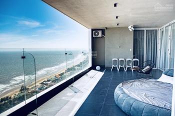 Tôi cho thuê homestay ngắn ngày, dài ngày căn hộ villas ven biển Thùy Vân, giá rẻ. 0938 671 248