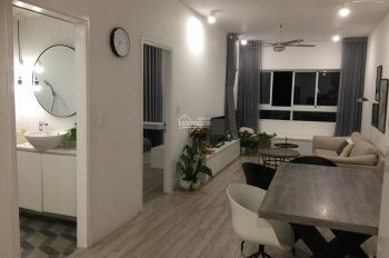 Chính chủ cần bán căn hộ chung cư Vũng Tàu Center 93 Lê Lợi
