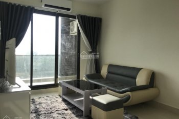 Cho thuê căn hộ Gateway 1-2-3PN. LH: 0986170180