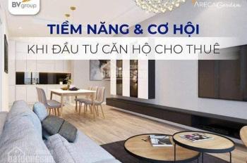 Bán căn chung cư Bách Việt Bắc Giang 2 - 3 phòng ngủ giá chỉ từ 500 - 1.2 tỷ LH 081 6262 000