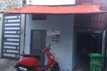 Cần bán dãy nhà trọ lô nhì đường Nguyễn Thị Thập 81m2 đang cho thuê giá 5tỷ39 TL. LH 0938279735 Thu