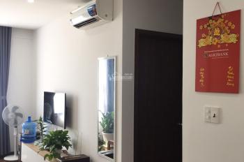 Cho thuê căn hộ du lịch nghỉ dưỡng cao cấp tại Quy Nhơn, tầng cao, view đẹp, thoáng mát, giá tốt