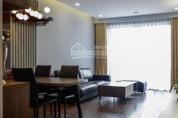 Chính chủ cần bán căn hộ số 01 73,89m2, 2 phòng ngủ tại Five Star Kim Giang