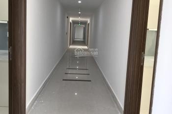 Giỏ hàng Goldora Plaza 68m2, 73m2, 85m2 giá chính xác nhất từ CĐT, tặng ngay 100tr tiền mặt cho KH
