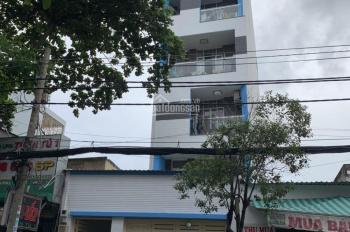 Bán nhà trọ cao cấp, đang kinh doanh tốt, gần Aeon Mall Tân Phú, Quận Tân Phú.