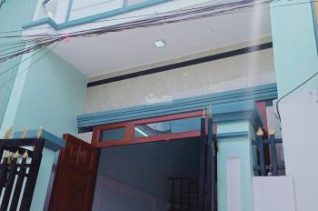 Bán nhà mới xây Thái Hòa Tân Uyên 780tr lh 0968987822