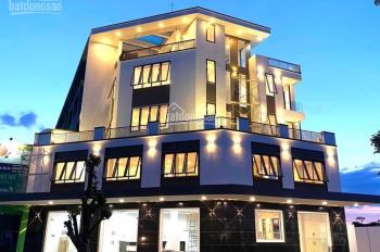 Khu đô thị Phú Mỹ mở bán vị trí kim cương, ngay cạnh BigC, chiết khấu 3%