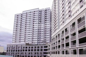 Khách cần bán lại office-tel của Moonlight Boulevard chỉ 1.6 tỷ/40m2 đã nhận nhà. LH 0938095177