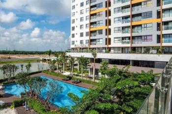 Cần bán căn hộ Mizuki giai đoạn 2 giá tốt nhất từ CĐT Nam Long giá từ 2.3 tỷ, hotline: 0909425758