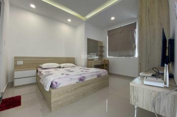 Cho thuê căn hộ Vũng Tàu Melody - 1PN - 2PN - 3PN. LH: (0901351006) Ms Hà
