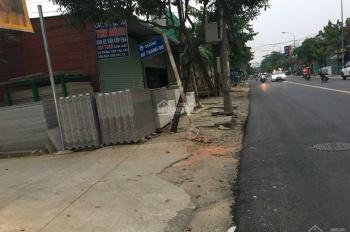 Đất 5 * 24m. Đường An Thạnh 08, Phường An Thạnh, TP Thuận An