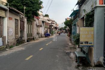Mặt tiền 138, Tân Phú, Quận 9, gần bến xe, BV Ung Bướu, Suối Tiên,