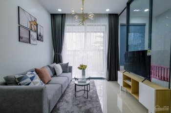 Chiếc khấu khủng khi mua căn hộ Osimi - giá đầu tư F0 - chỉ từ 779 triệu/căn