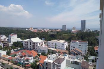 Bán CC Bình Giã Resident 70m2, 2 PN, 2WC, 0989116432, giá 1,8 tỷ