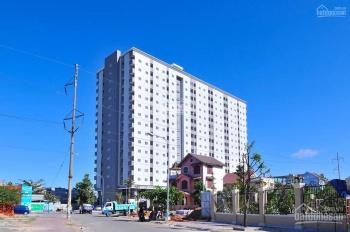 Bán căn hộ chung cư Bình An đường Bình Giã, Phường 10, Vũng Tàu