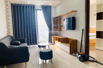 Cho thuê căn hộ Biconsi Tower/ Apartment for rent in Biconsi Tower. Loại căn hộ 1PN - 2PN - 3 PN
