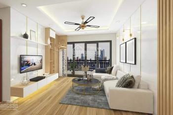 Gia đình em cần cho thuê căn hộ 80m2, 2PN full đồ Goldmark City 136 Hồ Tùng Mậu. LH: 0974.104.181