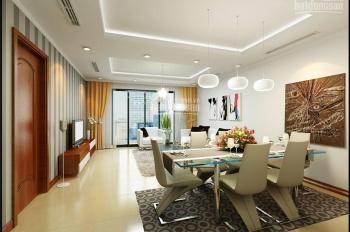 Bán nhanh căn hộ Park View, 110m2, 3PN, view công viên, giá cực rẻ 3,65 tỷ, 0918080845